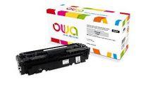 Zvětšit fotografii - ARMOR laser toner pro HP LJ Pro M452 černý, 2.300 str.,kom.s CF410A