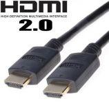 HDMI 2.0  4K@60Hz