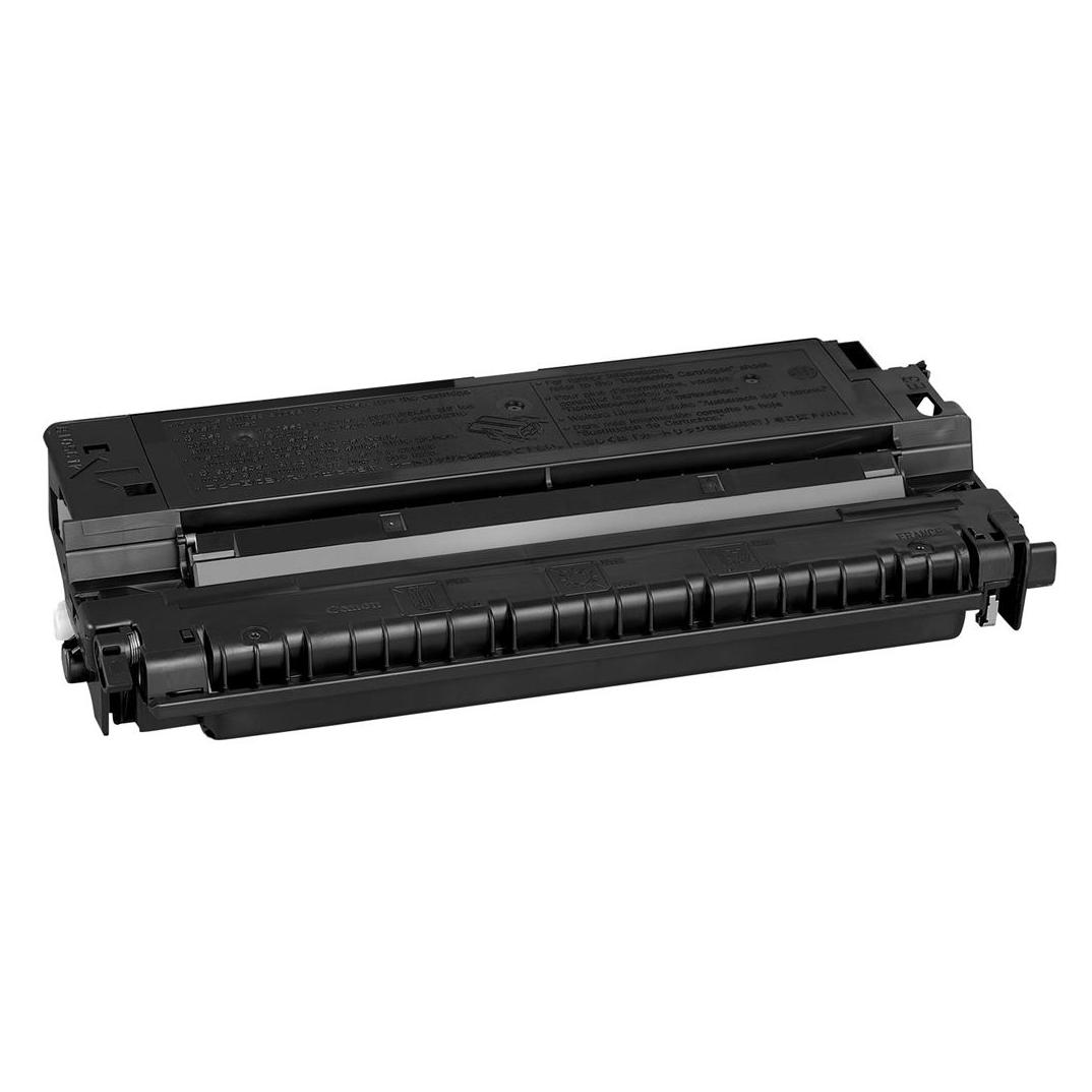 Kompatibilní toner Canon E-30, E-31, 4000 stran