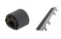 Nahradni díl HP RC1-1524-000CN Separation Pad tray 1