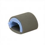 Nahradni díl HP RM1-1442-000 Pickup Roller