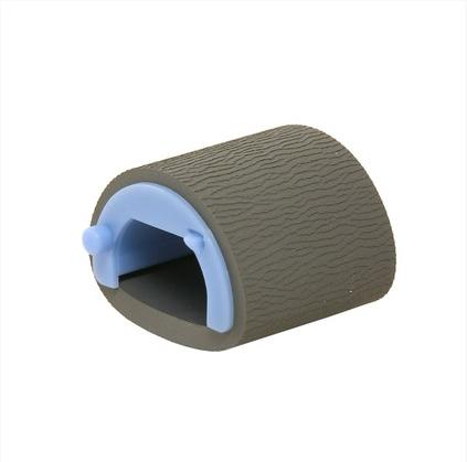 Nahradni díl HP RM1-1442-000CN Pickup Roller podávací gumový váleček papítu tray 1, 2