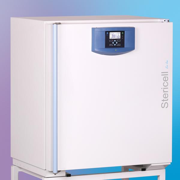 Sterilizátor horkovzdušný Stericell 111 Eco