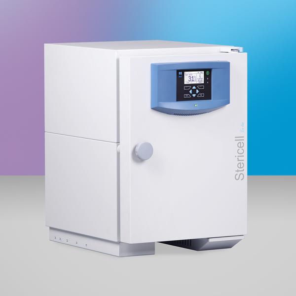 Sterilizátor horkovzdušný Stericell 22 Eco