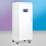Sterilizátor horkovzdušný Stericell 404 Eco