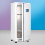 Sterilizátor horkovzdušný Stericell 404 Eco otevřený