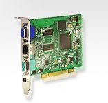 ATEN PCI karta pro ovládání PC OverNet
