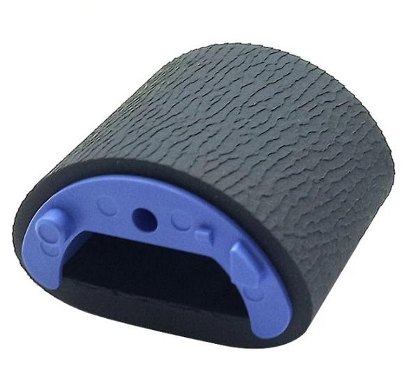 Náhradní díl HP RL1-0266-000CN Pickup Roller, tray 2