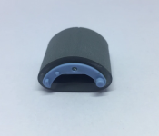 Náhradní díl HP RL1-0303 roller, tray 2