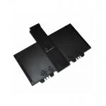 Náhradní díl HP RM1-9958 Paper Pickup Tray Assembly