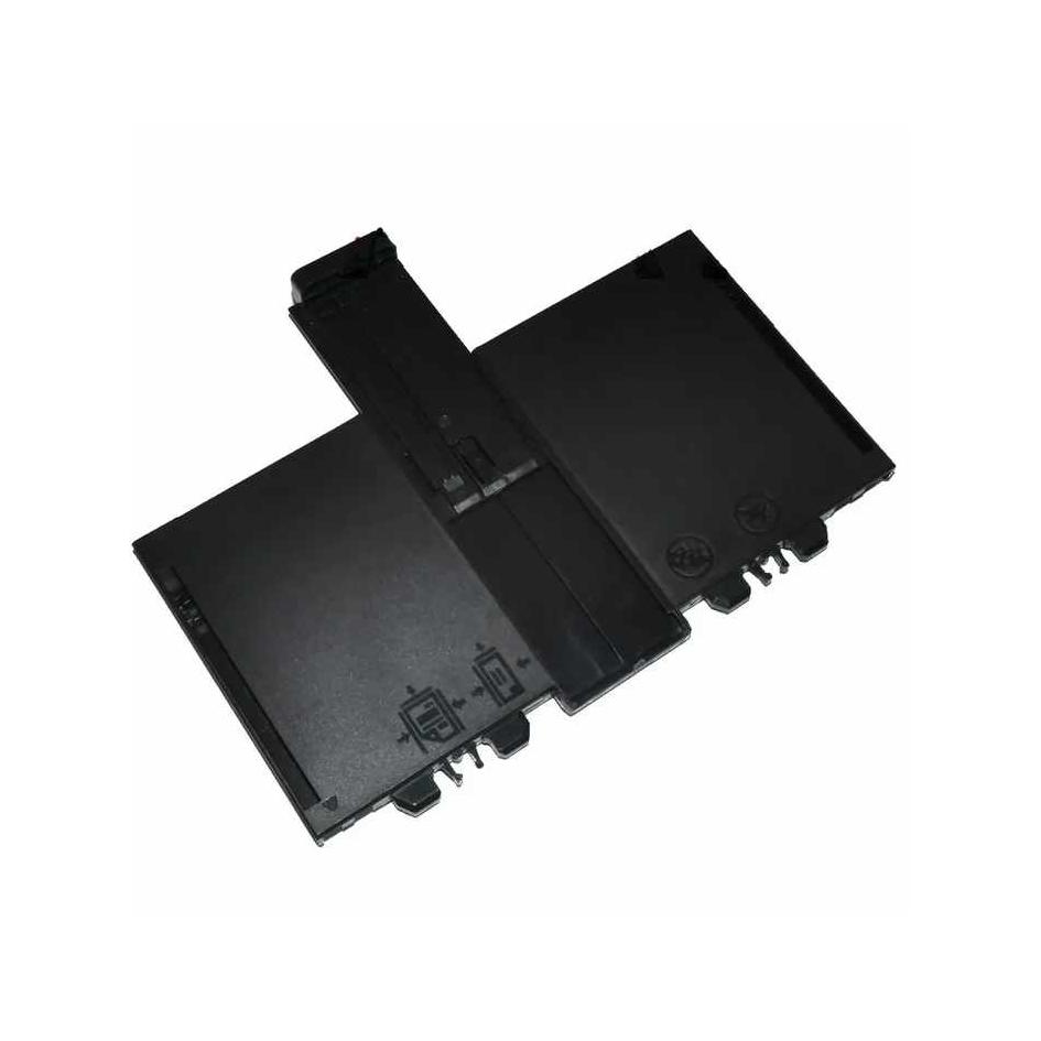Náhradní díl HP RM1-9958 Paper Pickup Tray Assembly pro tiskárnu HP LaserJet Pro MFP M125, M126, M127, M128, M127fn