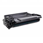 Zvětšit fotografii - HP CF287A, 87A, Bk kompatibilní toner 9000 stran