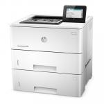 Tiskárna HP LaserJet M506