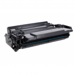 HP CF287X Bk, kompatibilní toner na 18000 stran