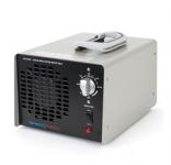 Marketo Safety ozoner BS30000 profi, dezinfekce plochy 30 - 750 m2