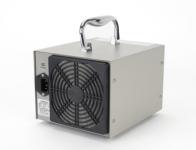 Marketo Safety ozoner S3500 dezinfekce ozonem