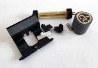 Náhradní díl HP RY7-5077 LaserJet HP 5L, 6L, 3100