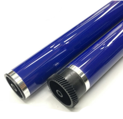 Náhradní díl kompatibilní Xerox OPC válec modrý pro tiskárny P105, P105b, M105b, P158b, M158, P255, P255DW, Phaser 3010, 3040, WC3045, 6000, 6010, 6015