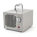 Marketo Safety ozoner S3500 hobby, dezinfekce plochy 7 - 84 m2