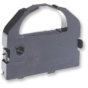 Páska Epson C13S015262 pro jehličkové tiskárny Epson LQ-670/ LQ-680 PRO/ Plus/ LQ-860