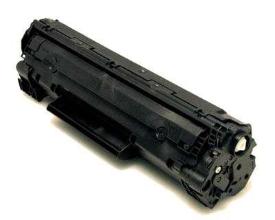 Kompatibilní toner Canon CRG 728, 2100 stran