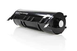 Kompatibilní toner Panasonic KX-FA85X, 5000 stran