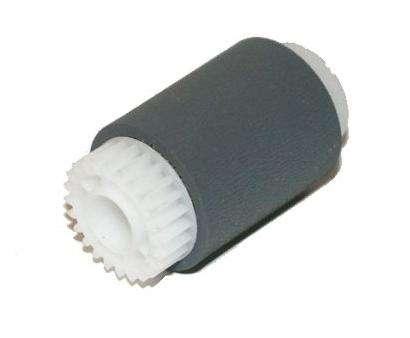 Náhradní díl HP RM1-0036-020CN Pickup Roller