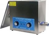 VGT ultrazvuková čistička 6l s ohřevem VGT-1860QT, 180W