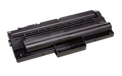 Kompatibilní toner Ricoh 430475, Type 1275D, 3500 stran