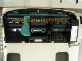 Náhradní díl HP HPN-5851 ADF Picup up Roller