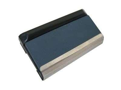 Náhradní díl HP RF5-2703 Separation Pad, šuplík Tray 1