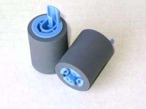 Náhradní díl HP RF5-3114-000 Feed Roller, pro šuplík na papír tray 2,3