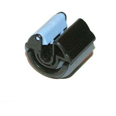 Náhradní díl HP RF5-3718 Pickup Roller, šuplík tray 1