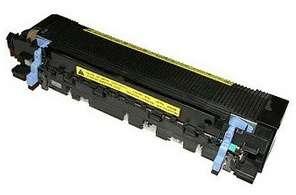 Náhradní díl HP RG5-6533 220V (C4265-69007) Fuser Unit, zapékací pec