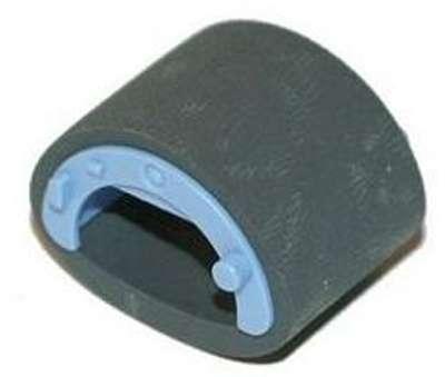 Náhradní díl HP RL1-0019 Pickup Roller podavač papíru tray 1