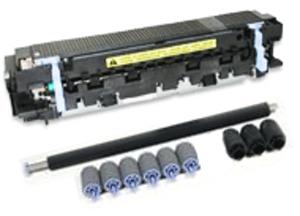 Náhradní díl Maintenance HP C3915-69007-N, HP LaserJet 8100, 8150, Mopier 320