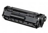 Zvětšit fotografii - Originální toner Canon FX-10