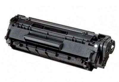 Originální toner Canon FX-10, 2000 stran
