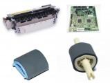Náhradní díly na opravu tiskáry a skeneru