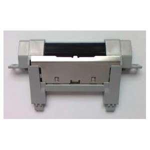 Náhradní díl do šuplíku HP RM1-3738, Separation Pad assy Tray 2