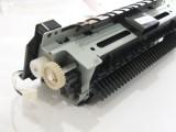 Zvětšit fotografii - Náhradní díl HP RM1-3761, zapékací pec