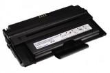Zvětšit fotografii - Kompatibilní toner Dell CR963