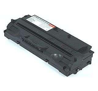 Kompatibilní toner Lexmark 10S0150 na 2000 stran