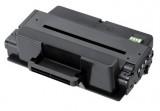 Toner kompatibilní Samsung MLT-D205E, 10000 stran
