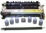 Náhradní díl HP maintenance kid C8058-69003-N pro tiskárnu HP LaserJet 4100
