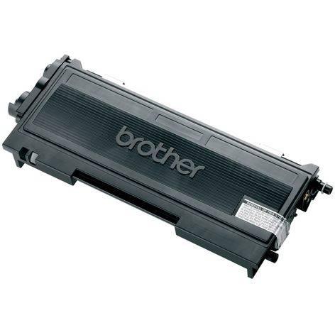 Kompatibilní toner Brother TN-2000, 2500 stran