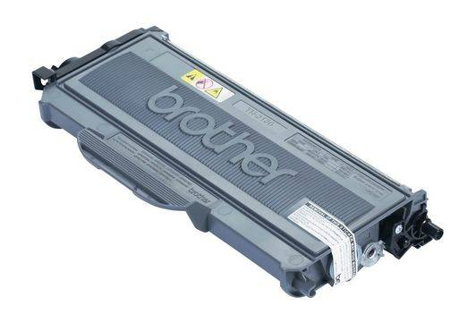 Kompatibilní toner Brother TN-2120, 2600 stran