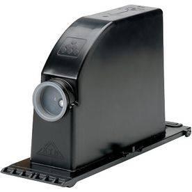 Originální toner Canon NPG-7