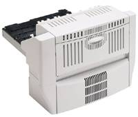 Náhradní díl Duplex HP C8054A