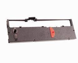 Kompatibilní páska Epson FX 980